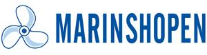 Marinshopen